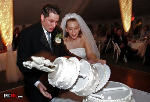Why Do I Need Wedding Insurance? What Could Go Wrong?